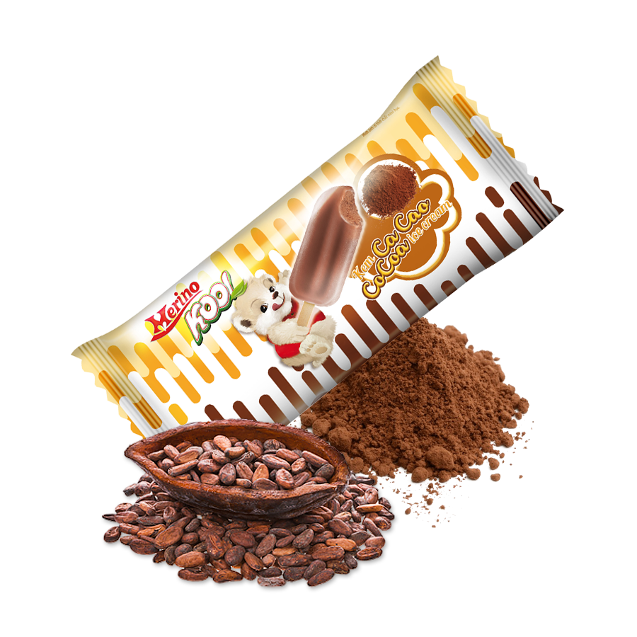 Cacao MB